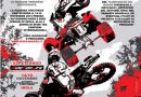 Riders4Riders 2016 MX Trophy