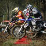 Trofeo Riders 4 Riders 2015