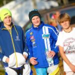 trofeo riders4riders 2015