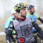 ride4life - riders4rides 2016