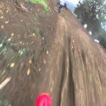 Ride For Life 2012. Motocross Faenza. Moto.it